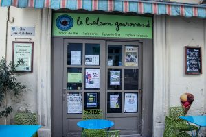 facade-balcon-gourmand-epicerie-fine-salon-de-the-2