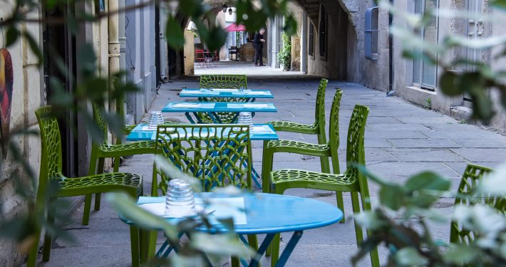 terrasse-cafe-salon-de-the-balcon-gourmand-lunel